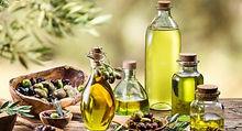 Fitness-olive-oil-THS-655x353.jpg