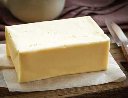 raw-butter-500x383.jpg