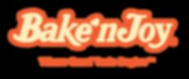 BakeNJoy.png