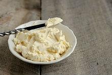 cream-cheese-recipe.jpg