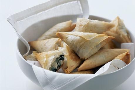 spanakopita-recipe-020218.jpg