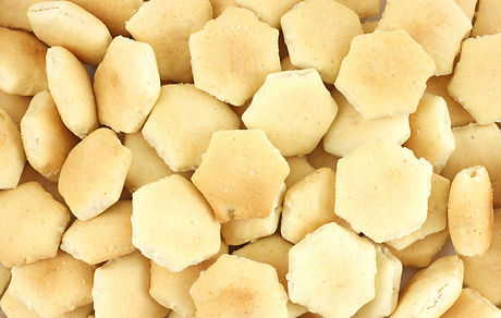 6472oyster_crackers.jpg
