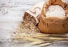 Wheat-Other-Flours1.jpg