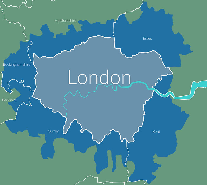 london map blue.jpg