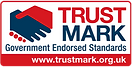 trustmark-logo-colour_edited.png