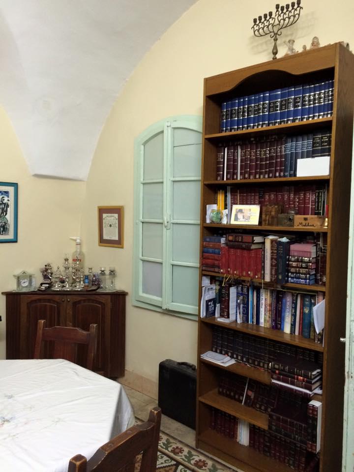 ספרים גיטי