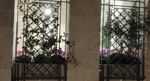 חלונות יפים1.jpg