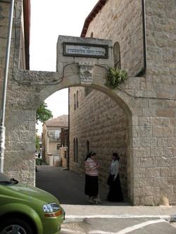 Yerushalaim shel mala 28-05-07 105