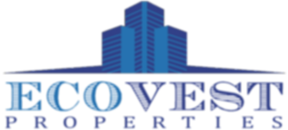 Ecovest Properties: Colorado Springs Commrcial Real Estate & PropertyManagement