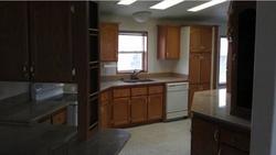 Homey Apartment Duplex on Land