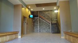 Colorado Springs Commercial Lease