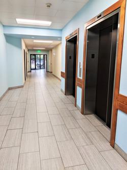 Medical Offices in Colorado