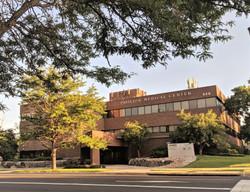 Pavilions Medical Center