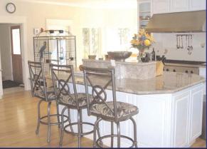 Swift Creek Kitchen