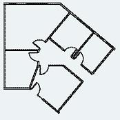 OatP Suite 320.png