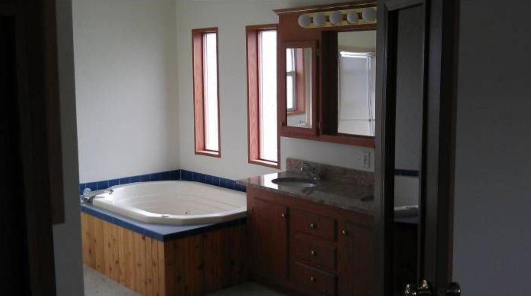 Rentable Ranch Duplex | Elizabeth CO