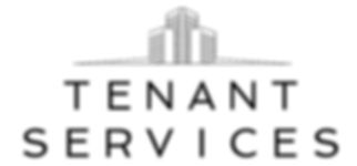 Ecovest Properties' Tenant Services