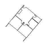 OATP 307 Single Suite.png