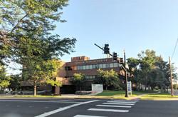 Medical Property Colorado