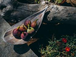 Figs of heaven