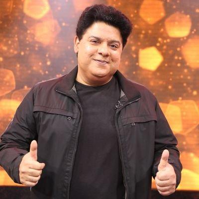 Sajid Khan