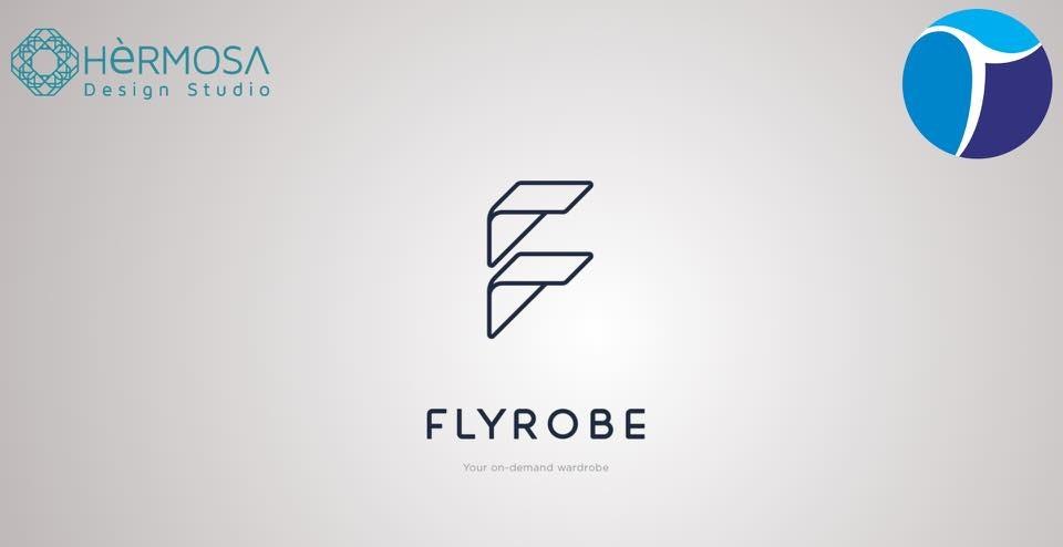 Flyrobe