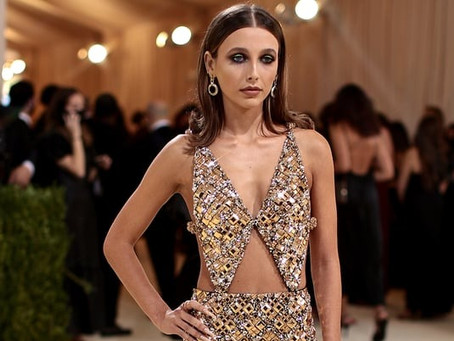 The Met Gala was a failure: here's why