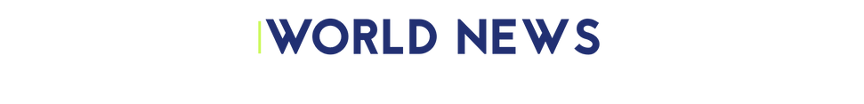 WorldNews.png