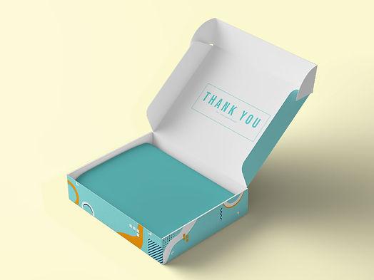 Mailer-Box-1.jpg