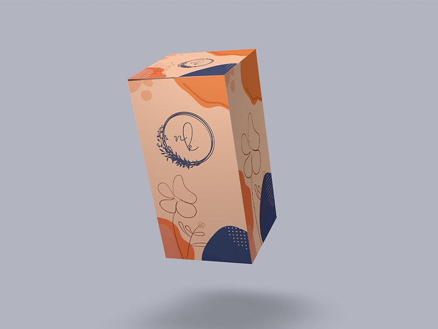 Folding-Box-2.jpg