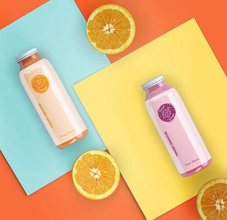 Smoothie-yogurt.jpg