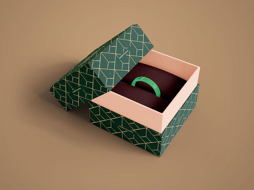 Rigid-Box-1.jpg
