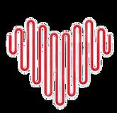 95537c43a4470116777dee16fff8e785-heart-i