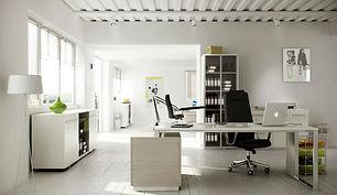 Mantenimiento y limpieza de oficinas.jpg
