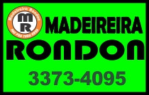 MAD-RONDON.jpg