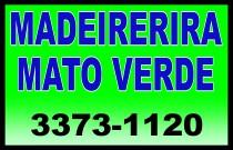 MAD.-MATO-VER.jpg