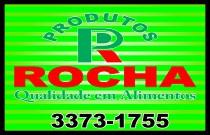 P-ROCHA.jpg