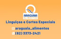 Linguicas-e-Cortes-Especiais-1-1024x659.