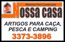 NOSSA-CAS.jpg