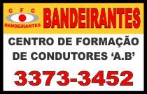 CFC-BAND.jpg