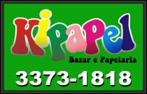 KIPAPEL.jpg