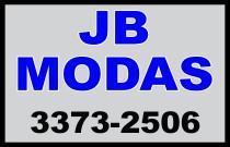 JB-MODAS.jpg