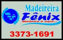 MAD-FENIX.jpg