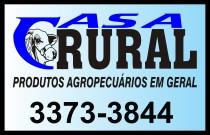 CASA-RURAL.jpg