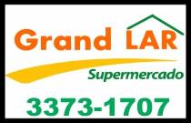 GRAND-LAR.jpg