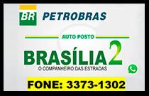postobrasilia2.jpg