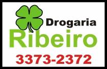 DROG-RIBEIRO.jpg