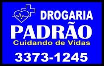 DROG-PAD.jpg