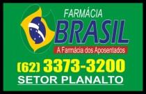 FARM-BRA.jpg