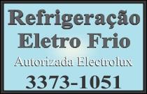 REFRIG-FRIO-F.jpg